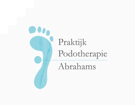 team_image_podotherapie_abrahams